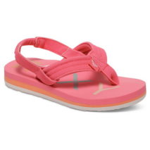 Roxy Girl's Sandals Tw Vista II