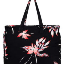 Roxy Borsa Single Water B