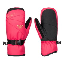 ROXY Jetty Girl Solid Mitt