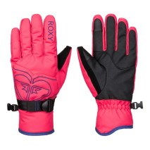 ROXY Popi Girl Gloves