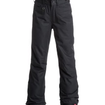 ROXY Backyard Pants