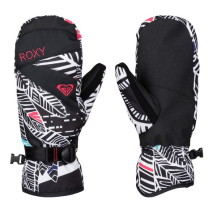 ROXY Jetty Mitt