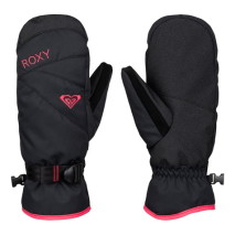 ROXY Jetty Solid Mitt