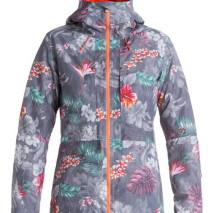 ROXY Essence 2L Gore Tex Jacket