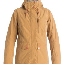ROXY Tb Andie Jacket