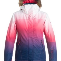ROXY Jet Ski Jacket Gradient