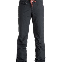 ROXY Woodrun Pants