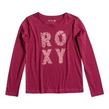 ROXY Rg Tonic Wild Child