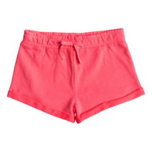 Roxy Girl's Shorts felpato Little Inagua
