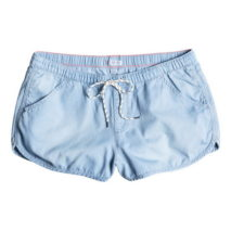 Roxy Shorts jeans Summer Feel