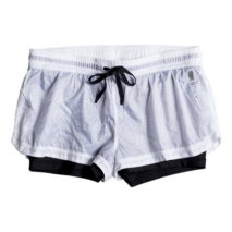 Roxy Shorts Weellow Short