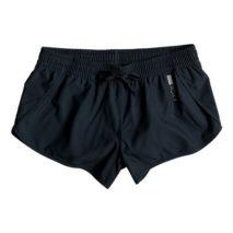 Roxy Shorts Noo Bai Short