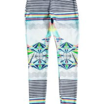 Roxy Muta Keep It Roxy Surf Legging
