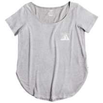 Roxy T-shirt Tulip Side Washed Maison Du Surf
