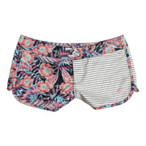 Roxy Girl's Surfing Miami Boardshort