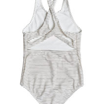 Roxy Girl's Miami One Piece