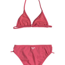 Roxy Girl's Need The Sea Tiki Tri Set