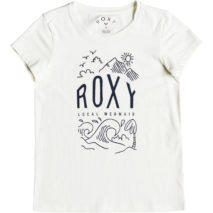 Roxy Girl's See You Again Night Surf