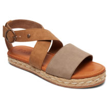 Roxy Sandals Raysa