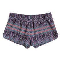 Roxy Boardshort Elasticated 2 Inch Bsh