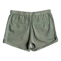 Roxy Arecibo Short