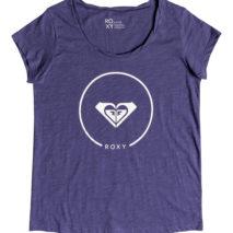 Roxy Bobby Twist Essential