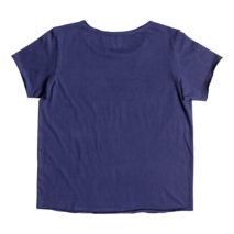 Roxy Pop Surf Tee C