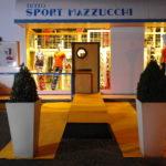 Tutto Sport Mazzucchi festeggia i 40 anni di attività
