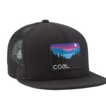 COAL The Hauler
