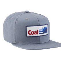 COAL The Interstate