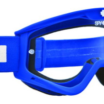 SPY MX Targa 3 Brooklyn Blue