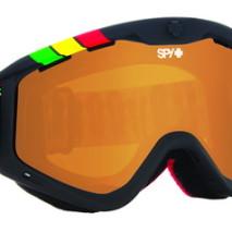 SPY T3