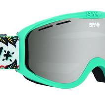 SPY Cadet Snow Goggles