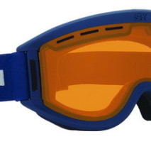 Getaway Snow Goggles