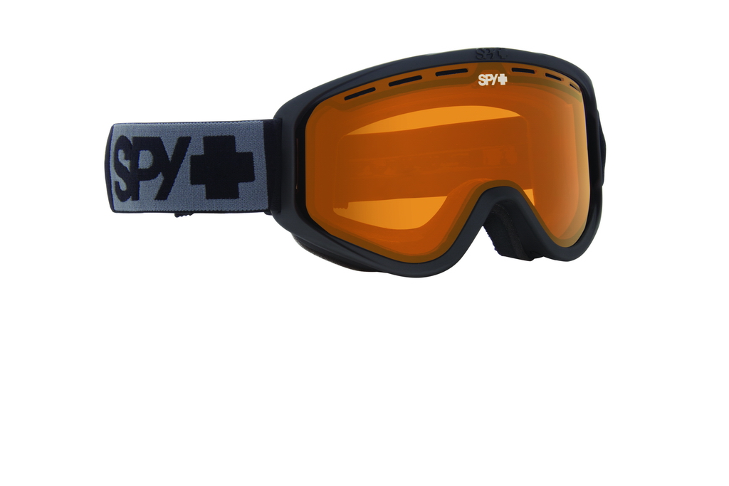 SPY-2016-SNOW-WOOT-MATTE-BLACK-PERSIMMON_EURO75