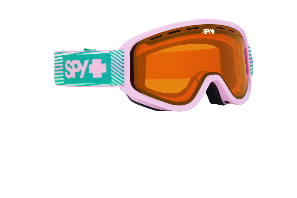 SPY-2016-SNOW-WOOT-STACKED-PINK-PERSIMMON_EURO69