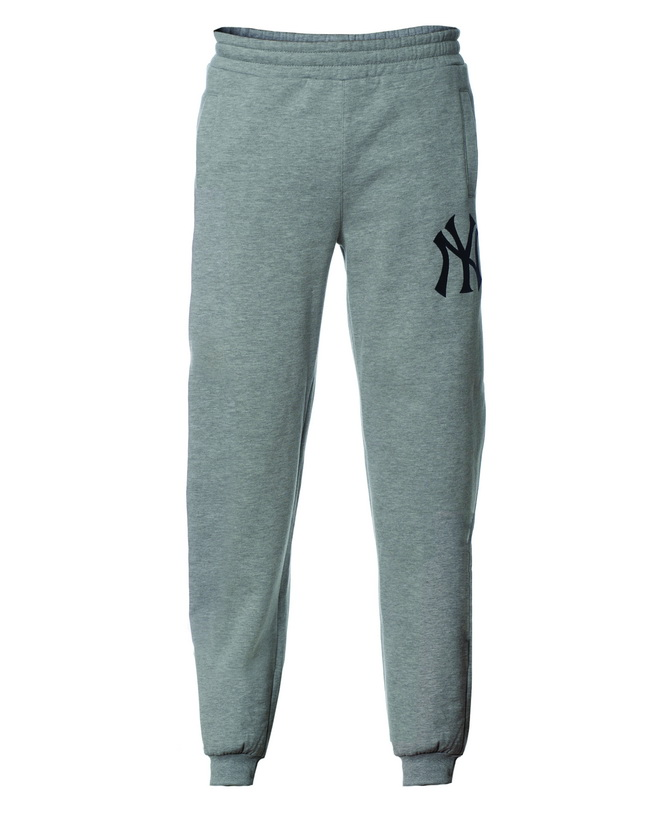 Shelton_Fleece_Jogger_59_(2)