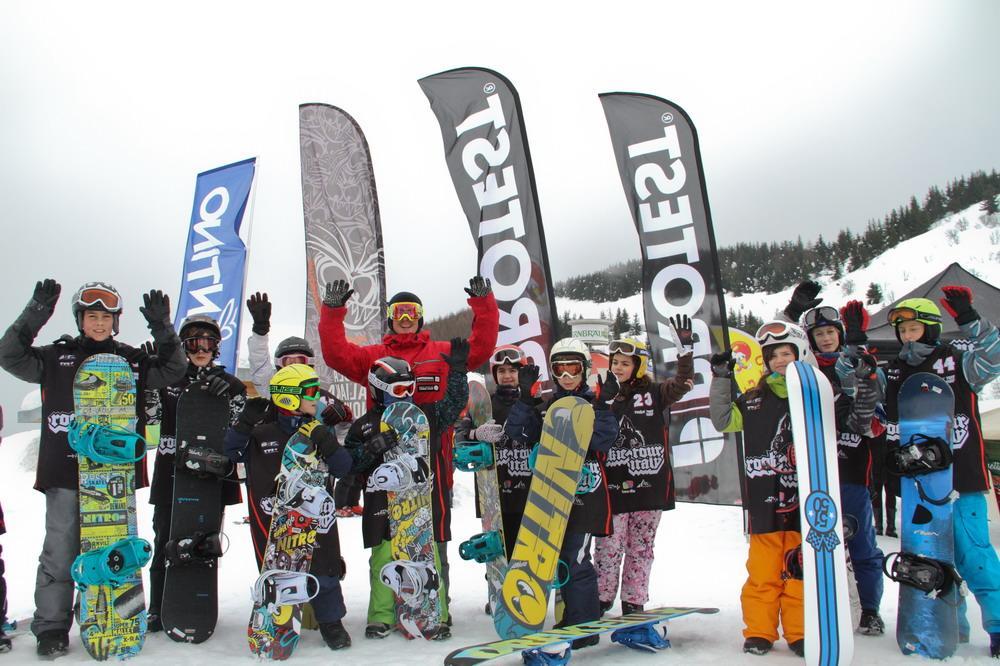 Trentino_Kids_Snowboard_Camp2014_picEmilianoMeucci_3