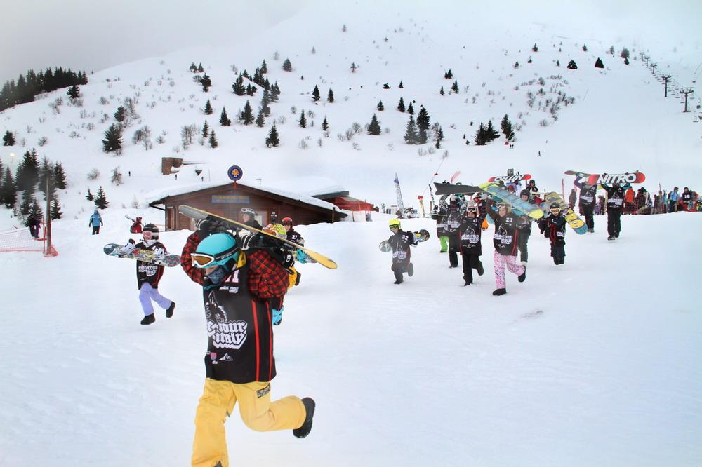 Trentino_Kids_Snowboard_Camp2014_picEmilianoMeucci_5
