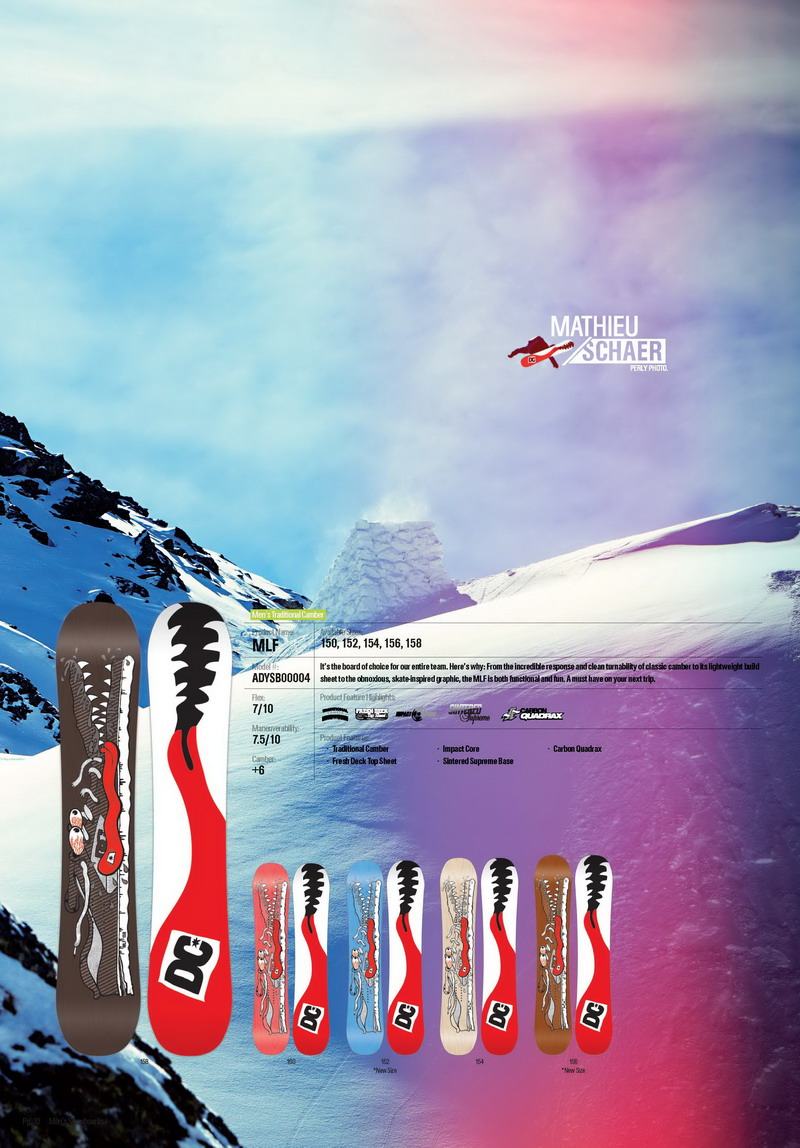 WI14__EU_SNOW_CATALOG_Page_032.1