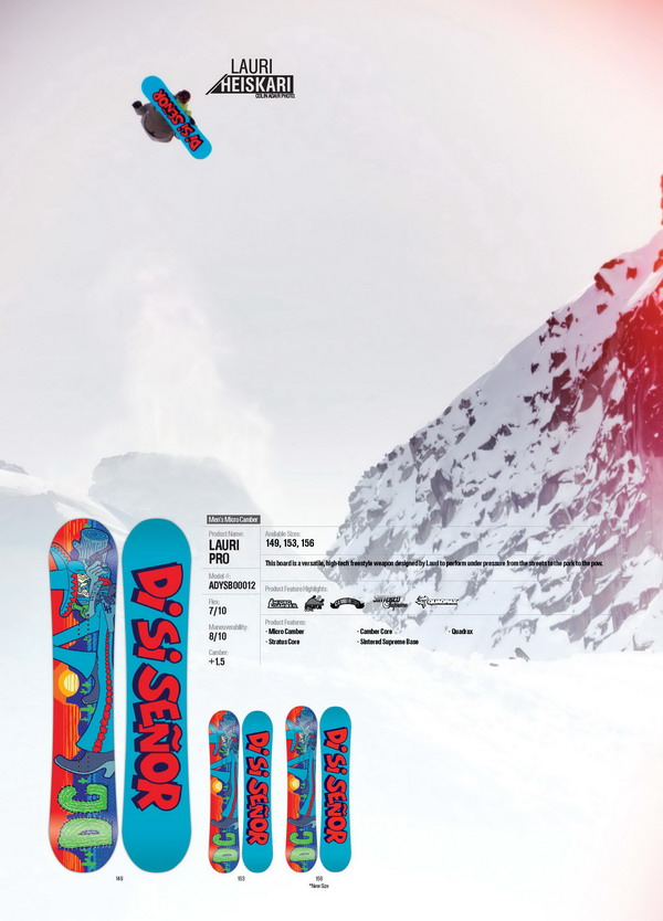 WI14__EU_SNOW_CATALOG_Page_034