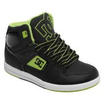 DC Shoes Kids Destroyer HI SE