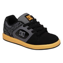DC Shoes Kids Union SE