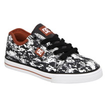 DC Shoes Kids Bristol SE