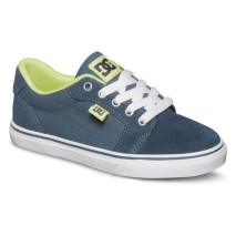 DC Shoes Kids Anvil