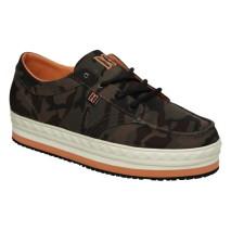 DC Shoes Creeper TX