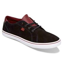 DC Shoes Council W