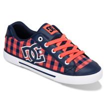 DC Shoes Chelsea TX SE