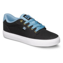 DC Shoes Wo's Anvil TX
