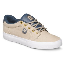 DC Shoes Wo's Anvil TX SE